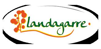 Landagarre